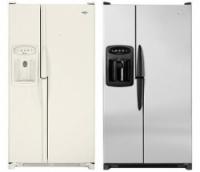 Assistencia tecnica geladeira electrolux