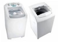 assistencia tecnica lavadora electrolux