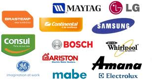 atendimento:electrolux,Brastemp,Bosch,Lg,Ge,Frigidaire,dcs,lofra,viking,continental